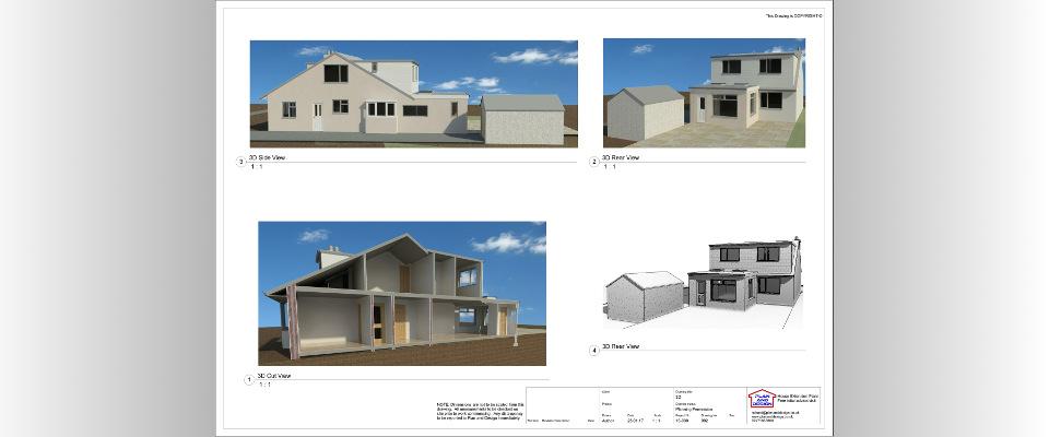 3D_Plans.jpg